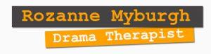 Rozanne_myburgh_drama_Therapist_logo