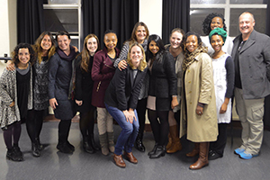 drama_therapists_south_Africa_2016s
