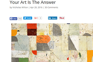 your_art_is_the_answer